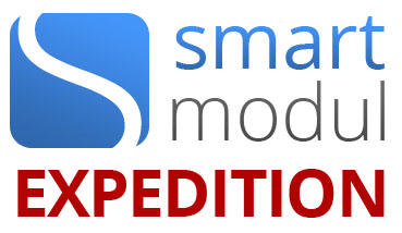 LOGO EXPEDITION